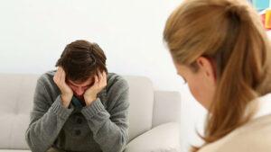 Лечение гипнозом депрессии