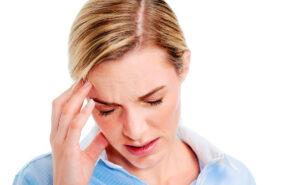 Лечение гипнозом мигрени