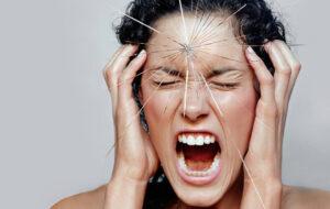 Лечение гипнозом неврозов