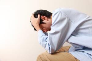 Лечение гипнозом психосоматических отклонений
