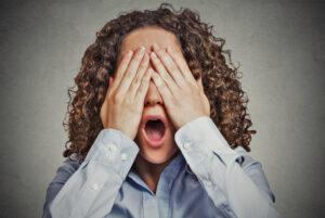 Лечение гипнозом страхов