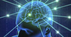 Обучение эриксоновскому гипнозу