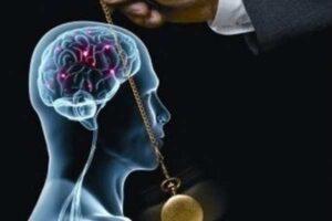 Как проходит сеанс эриксоновского гипноза