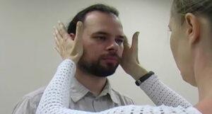Лечение гипнозом в Москве
